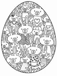 Malvorlagen Grundschule Ostern Osterhasenzeichnung Osterhase Zeichnen In 2020