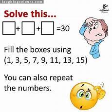 Soal Matematika Yang Bikin Garuk Garuk Kepala Kaskus