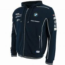 tyco bmw superbike international racing zip