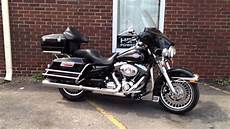 2011 harley davidson electra glide classic only 15900 for