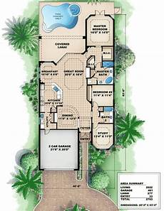 small tuscan style house plans tuscan style house plan 66025we architectural designs