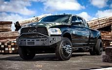 2020 dodge ram 3500 diesel release date interior colors