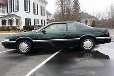 how does cars work 1994 cadillac eldorado engine control 1994 cadillac eldorado 194042