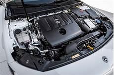 A Klasse Motoren - mercedes a class a180d amg line 2018 review autocar