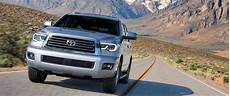 2019 toyota sequoia redesign 2019 toyota sequoia redesign details new toyota sequoia suv