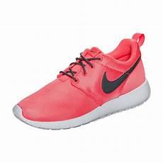 nike sportswear roshe one sneaker kinder kaufen otto
