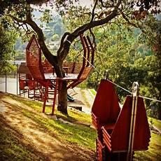 vivre dans une cabane 55967 20 jolies inspirations qui donnent envie de vivre dans une cabane dans un arbre joli joli design