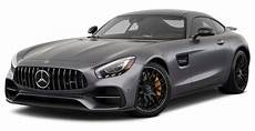 Amg Gt Coupe - 2018 mercedes amg gt r reviews images