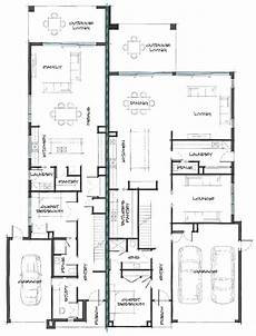 dual occupancy house plans lucas brighton east 49 34 carter grange two storey