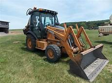 zeisloft farm equipment item listing