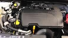 renault clio motor renault clio mk4 2013 1 2 petrol engine for sale