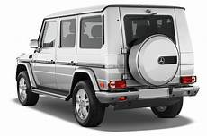 2012 mercedes g class reviews and rating motor trend