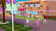 Malvorlagen Lego Friends Apk Guides Lego Friends For Android Apk