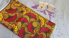 fleur tissu mariage tissu fleurs de mariage fond jaune par house of lodia