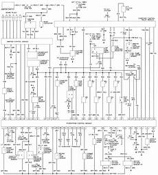 1991 ford f800 wiring diagram 1995 ford l8000 wiring diagram