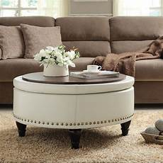 coffee tables the centerpieces sydney cafes news