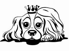 Malvorlagen Kinder Hunde Malvorlage Hund Malvorlagen Hund Malen