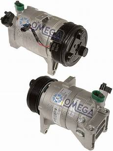 automobile air conditioning service 2011 nissan quest security system new ac a c compressor fits 2009 2010 2011 2012 2013 2014 nissan murano v6 3 5l ebay