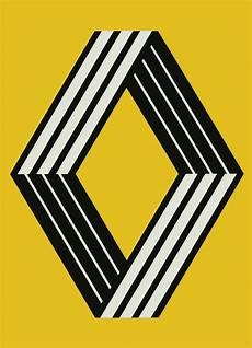 Renault Logopedia Fandom Powered By Wikia