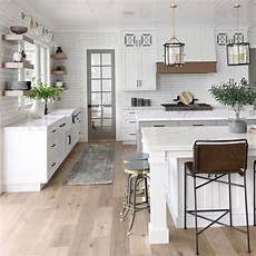 8 kitchen tile backsplash ideas designs to inspire tilebar
