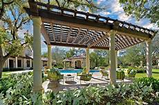 outdoor living spaces by harold outdoor living spaces by harold leidner