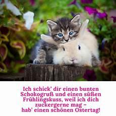 50 Sch 246 Ne Frohe Ostern Bilder Ostergr 252 223 E Kostenlos Cool