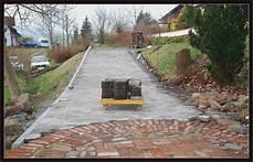 Garten Planen 28 Luxus Hof Pflastern Kosten O15p Check