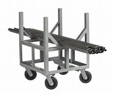 Cart Pipe by Bar Cradle Truck Pipe Dolly Trucks Dc