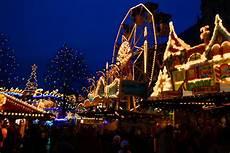 Weihnachtsmarkt Oldenburg 2017 - markets 2018 bremen markets 2018