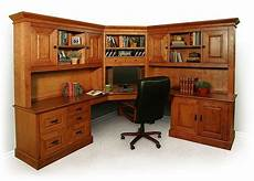 home office corner desk furniture executive corner desk home furniture design