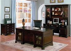 wooden office furniture for the home home office ideas homesfeed