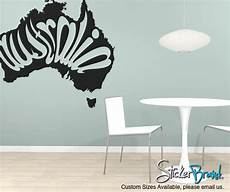 Vinyl Wall Stickers Australia