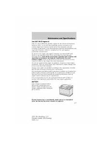 online car repair manuals free 2011 ford mustang auto manual 2011 ford mustang problems online manuals and repair information