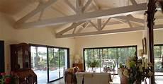 maison apparente j adore allez sur www domozoom d 233 couvrir les plus