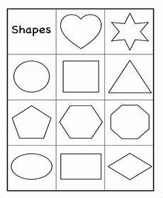 free 9 sle printable preschool worksheet templates in ms word pdf