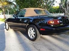 hayes auto repair manual 1993 mazda miata mx 5 windshield wipe control 1993 mazda mx 5 miata 5 speed manual convertible 1992 1991 1994 1995 black tan for sale photos