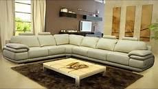 grosses wohnzimmer большие диваны для гостиной 2018 large sofas for