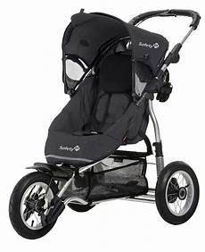 safety 1st kombi kinderwagen ideal sportive kaufen