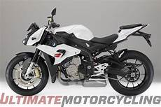 Bmw 1000 R - 2016 bmw s 1000 r buyer s guide