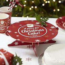 buy cheap christmas cake compare products prices for best uk deals