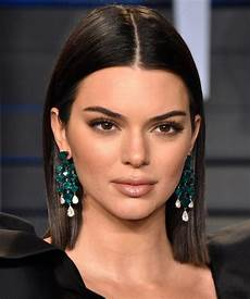 Kendall Jenner Kendall Jenner La Modelo Mejor Pagada Del Mundo