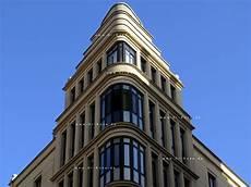 deco architektur puertamar geb 228 ude m 225 laga beispiel f 252 r neo deco in spanien