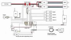 fpv wiring diagrams fpv camera wiring diagram wiring