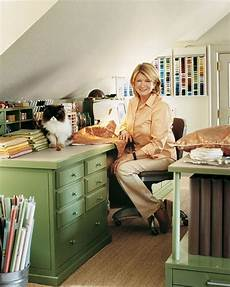 how to design the ultimate craft room attic craft rooms
