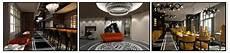 rooms möbel berlin 87 room hotel am steinplatz in berlin joins marriott s autograph collection