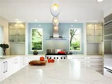 small kitchen ideas white granite countertop white white kitchen countertops pictures ideas from hgtv hgtv