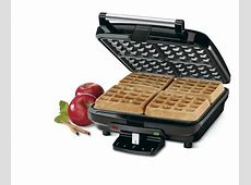 Cuisinart 4 Slice Belgian Waffle Maker   eBay