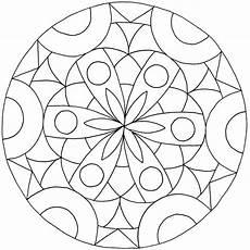 Ausmalbilder Grundschule Mandala Mandala Zum Ausdrucken Search Results Calendar 2015