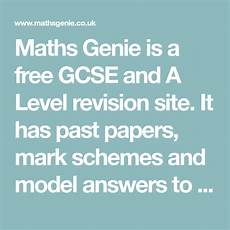 probability worksheets maths genie 5836 maths genie is a free gcse and a level revision site it has past papers schemes and model