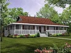 1 story house plans with wrap around porch 168 best one story ranch farmhouses with wrap around